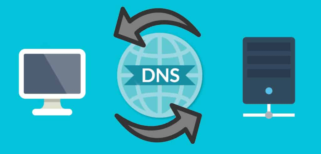 what is dns ?