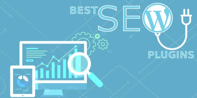 Best SEO Plugins for WordPress websites