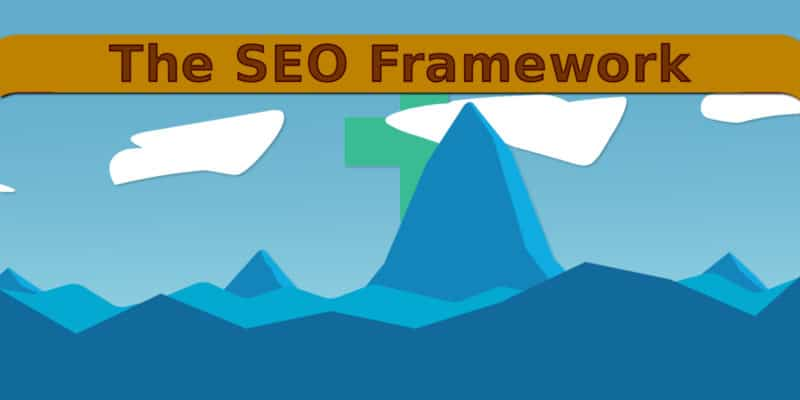 The SEO Framework plugin review